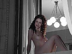 Masturber french, Ječí, French masturbation, French masturbate, Branlé, Masturbation french