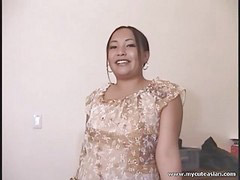 Chubby amateur, Hot chubby, Chubby hot, Housewifes amateur, Housewife blowjob, Housewife asian