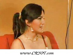 Indian, Celeb, Celebs, Katrina, Trina, Indian celeb