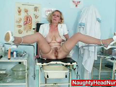 Mature, Mature nurse, Nurse mature, Hot mature, Nurse hot, Matures hot