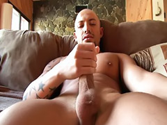 Hot muscular, Man masturbation, Solo male cum, Solo male masturbating, Solo cum shots, Solo cum