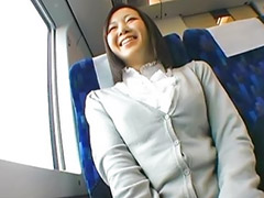 Japanese, Asian japanese, Beauty japan, Japan girl, Beauty girl, Solo japanese