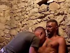 เกย์หมู่, เซ็กสื์เกย์หมู่, เกย์ทหารไทย, เกย์ทหารเกย์, เกย์ ญ๊๋ปุ่น, ทำโทษเกย์