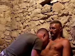 Military sex, Gay ita, Gay group, Punished sex, Punish sex, Sex punishment