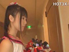 Japanes, Jav japan, Japanness, Teen japanes, Japansse, Japan jav