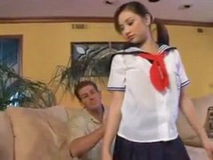 Teen, Japanese, Japanese mature, Japanese teen, Teens japanese, Japanese matures