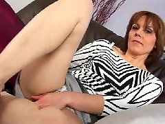 Mom hairi, Hairi milf, Hairi mature, Hairi mom