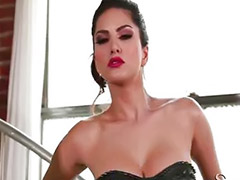 Sunny leone, Sunny leon, Videos sex, Video one, Sunny leon sex, Sunny