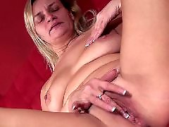 Milf jerks off, Milf jerks, Milf jerk, Milf couch, Matures on couch, Mature jerks