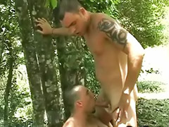 Latino, Military sex, Gay latin, Latin gay, Latino gay, Latino anal
