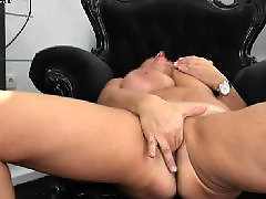 To play, Pussy old, Play with pussy, Milfs playing, Masturbation granny, Masturbation old