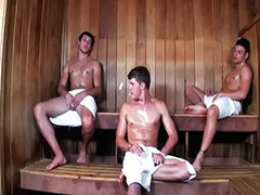 Sauna, Sauna gay, Gay group, Sex sauna, Saunas, Sauna sex