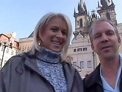 Czech girls, Czech blondes, Czech blonde, Czech blond, Blonde czech, Blond czech