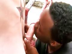 Gay blowjobs, Gay thug, Anal gay, Sex thu, Sex anal gay, Oral gay