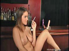 Smoking, Smoking fetish, Smoke, Natasha nice, Natasha, ¨fetish