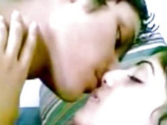 Cute, Couple, S cute, S-cute, Desi p, Cute couple