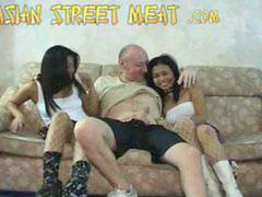 Asian street meat, Street meat, Asian street, Street asian, Street meat asian, Meating
