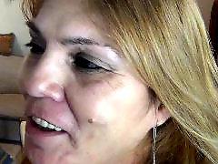 Z mama, Mexican matures, Mamas anal, Mamaes, Mama a, Matured granny