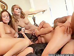 Asian interracial, Interracial asia, Asian guy, Breanne benson, Interracial asian, Gracie glam