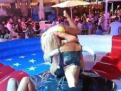 Tits public, Tits oops, Public upskirts, Public tit, Public big t, Public nudist