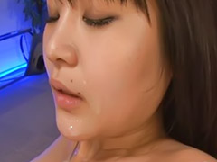 Japanese, Hairy brunette, Hairy vagina, Sex doll, Doll sex, Japanese hairy