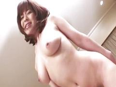 Solo maturité, Maturité asiatique, Asiatique solo, Asiatique masturbe solo, Asiatique belle nana, Japonaise matures solo