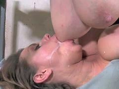Lesbian, Breastfeeding, Lesbian breast, Breastfeeding compilation, Lesbian&compilation, Lesbian compilations
