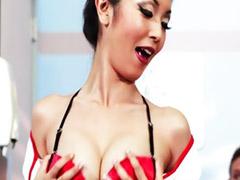 Asian anal, Nurs anal, Hospital, Pita, Nurse anal, Sexđen