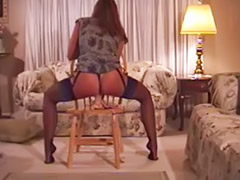 Stockings dildo, Dildo riding, Ride dildo, Riding dildo, Masturbation toy dildo, Masturbating dildo