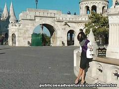 Hungary, Sex adventure, Hungary sex, Adventure,s, Adventur sex, Adventure