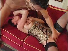 Mom, Orgasm mom, Femal ejaculation, Orgasm female, Ejaculation female, Matures mom