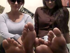 X studio, S studio, Feet sexi, Feet sexy, Foot fetish feet, College amateur