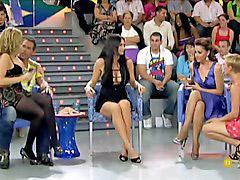 Funny, Tv쇼, M tv, F tv, 조또tv, نيك ام tv