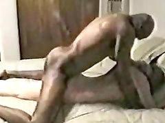 Orgasm, Orgasmic, Pounding, Pounded, Orgasming, Orgasms