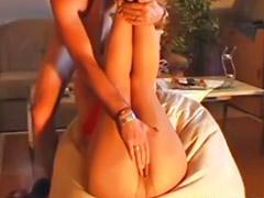 Pantyhose fuck, Amateur panty, Asian pantyhose, Panty job, Masturbation milf, Pantyhose amateur