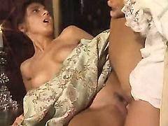 Angelica, 1996, Perv