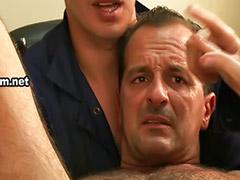 Mature handjob, Mature anal, Anal mature