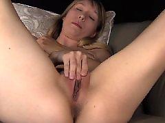 Teens with big tits, Teens with big boobs, Teen and blonde, Teen with tits, Teen with big tit, Pussy big boobs