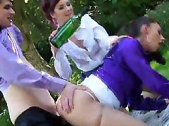Threesomes ffm, Threesome stocking, Stockings threesomes, Stockings threesome, Stocking threesome, N ffm