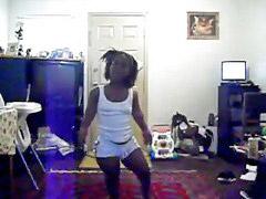 Black midget, Black dance, Thick black, Midgets black, Midget, black, Black midgets