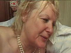 Bbw anal, Mom anal, Mature anal, Anal mom, French mom, Anal mature