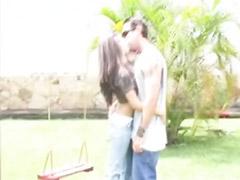 Pamela, Sex s pamela, Colombian, Latin
