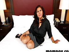 Pov oral, Mature spanish, Matures pov, Big cock blowjob, Big tit milf, Mature blowjobs pov