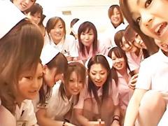 Japanisch wichst, Masturbieren sex, Fetisch gangbang, Asiatisch wichst, Japanisch masturbieren, Wunden