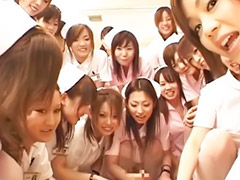 Japanese sex, Sex japan, Japan sex