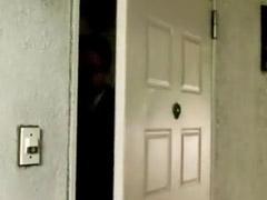 {باب, سكس الباب, باب, من الباب, سكس ياباني, ياباني ام