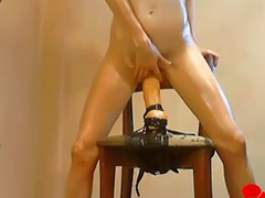 Toy solo, Girl toys, Masturbation toy dildo, Masturbating dildo, Girl babe, Toy toying dildo
