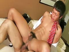 Asian gay, Asian anal, Japanese anal, Japanese, Office anal, Gay asians