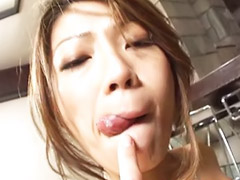 Japanese, Asian japanese masturbation, Asian black sex, Asian black, Japanese blowjob, Sucking black