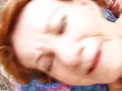 Granny, Real sex, Pantyhose fuck, Granny young, Brunette panty, Real couple